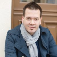 Sebastian Reingruber